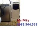 Tp. Hà Nội: Điều hòa di động 12000 BTU Koolman HP KP - 128BM CL1632104