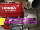 Tp. Hà Nội: Máy bơm nước Honda WB30XT chính hãng giá rẻ nhất CUS49971P8