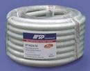 Tp. Hà Nội: Ống ruột gà, ống mềm đàn hồi SINO SP D16 - SP9016CM chính hãng - staphone CL1635403