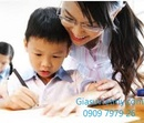 Tp. Hồ Chí Minh: Gia sư toán uy tín CL1649777
