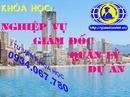 Tp. Hồ Chí Minh: Thông báo đào tạo thợ và cấp chứng chỉ CL1647640P4