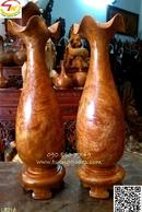 Tp. Hồ Chí Minh: Lục bình gỗ nu xá xị (LB216) CL1664364P10