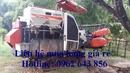 Tp. Hà Nội: Điạ chỉ bán máy gặt đập liên hợp Kubota DC70 chính hãng giá rẻ nhất CL1634774