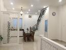 Tp. Hồ Chí Minh: %*$. % Bán nhà phố liền kề, SHR, nhà mới 100%, 435tr nhận nhà, tặng nội thất cao CL1677981P19