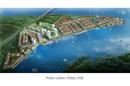 Bà Rịa-Vũng Tàu: !!^! Kênh đầu tư đất nền hiệu quả, cam kết sinh lời đến 12%, tặng ngay 50tr cho CL1634166