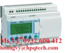 Tp. Hồ Chí Minh: Đại lý phân phối Bộ điều khiển nhiệt độ Crouzet CL1702213P4