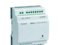 [2] Đại lý phân phối Bộ điều khiển nhiệt độ Crouzet