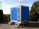 Long An: %% TPX bán và cho thuê nhà vệ sinh di động composite giá rẻ LH0933003329 CL1603641