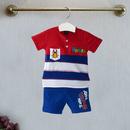 Tp. Hồ Chí Minh: Set Áo Và Quần Baby MSP: 204 giá rẻ mới CL1636737