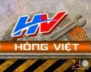 Tp. Hồ Chí Minh: Tiệm Sửa Xe Máy Uy Tín Quận Bình Thạnh CL1653335