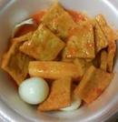 Tp. Hà Nội: Mua bán buôn bánh gạo Hàn Quốc, bánh gạo phomai, phomai cốm, phomai đậu đỏ hà nội CL1038978P8