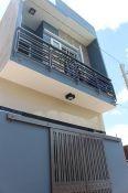 Tp. Hồ Chí Minh: Chủ kẹt tiền có căn nhà đẹp cần bán ở đường chiến lược, Q. Bình Tân RSCL1105326