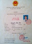 Tp. Hà Nội: Đào tạo CẤP chứng chỉ vận hành trạm trộn bê tông 0169-5355-450 CL1668470P5