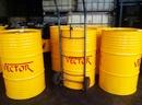 Tp. Hồ Chí Minh: Dầu nhớt VECTOR - Chevron Oronite Tuyển nhà phân phối CL1699967