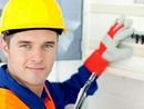 Tp. Hà Nội: chuyên cung cấp đồ bảo hộ lao động ngành xây dựng RSCL1109979