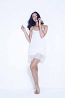 Tp. Hồ Chí Minh: !!!!! Sophia Dress chất lụa nhẹ tênh CL1666669P11