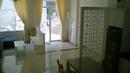 Tp. Hồ Chí Minh: *$. # Bán nhà mới 100%, 1 trệt, 1 lầu 400 triệu/ căn nhận nhà ở ngay. LH: 0902 CL1677981P19