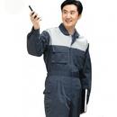 Bến Tre: Bán quần áo bảo hộ thợ hàn vải bạt phản quang ở Bến Tre CL1628356