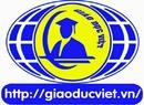 Tp. Hồ Chí Minh: Đào Tạo Thợ Sắt, Cấp Chứng Chỉ Thợ Sắt CL1647640P4