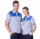 Tp. Hà Nội: HanKo chuyên bán đồ bảo hộ lao động đạt tiêu chuẩn chất lượng ở Hà Nội RSCL1109979