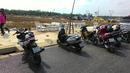 Tp. Hồ Chí Minh: !!^! Bán đất Bình Chánh chính chủ sổ hồng riêng ngay Vĩnh Lộc 150 tr/ nền CL1634166
