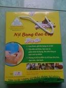 Tp. Hà Nội: Đai quấn bụng, giảm mỡ bụng cho chị em phụ nữ sau sinh CL1634992