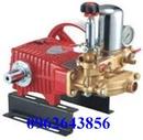 Tp. Hà Nội: Bán máy rửa xe, đầu rửa xe cao áp dùng cho gia đình, gara oto giá rẻ CL1633079