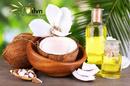 Tp. Hồ Chí Minh: Những tác dụng mà bạn nên sử dụng dầu cám gạo CL1655685