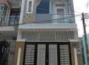 Tp. Hồ Chí Minh: Chủ nhà cần tiền nên muốn bán nhà mới 1 sẹc giá rẽ, đẹp, 1Tấm, đường số 14 , P RSCL1170358