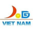 Tp. Hồ Chí Minh: Học xuất nhập khẩu thực hành thực tế tại cảng và kho hàng, lh:0902 868 649 CL1647640P4