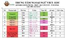 Tp. Hà Nội: Khóa học Tiếng HÀN tại đại học NGoại Ngữ lh 0981116315 CL1647640P4