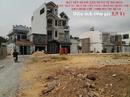 Tp. Hồ Chí Minh: %%%%%% Đất nền Quận 7, đất nền sổ đỏ, xây dựng tự do 100% giá chỉ 33tr/ m2 ngay CL1634166