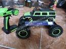 Tp. Hồ Chí Minh: quà tặng cao cấp - xe đồ chơi điều khiển từ xa CL1664364P10