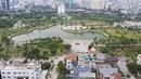 Tp. Hà Nội: Cần cho thuê căn hộ chung cư P1105, nhà Hà Đô Parview CL1647191P10