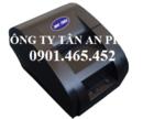 Quảng Ngãi: Bán Máy in hóa đơn tại Quãng Ngãi CL1643688