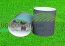 Tp. Hà Nội: Lỗ golf Inox sân golf - 0906. 730. 626 CL1621571