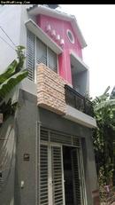 Tp. Hồ Chí Minh: Chủ có căn nhà đẹp cần bán ở đường chiến lược, Q. Bình Tân DT: 4x14m, XD 1tấm RSCL1105326
