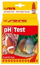Tp. Hồ Chí Minh: Test pH sera- Đức Dùng để kiểm tra độ pH của môi trường nước mặn và nước ngọt CAT247_279P4