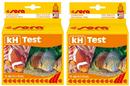 Tp. Hồ Chí Minh: TEST kH SERA Hãng sản xuất: Sera - Đức CAT247_279P4