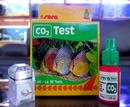 Tp. Hồ Chí Minh: TEST CO2 seraHãng sản xuất: Sera - Đức CAT247_279P4