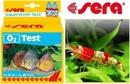 Tp. Hồ Chí Minh: TEST O2 SERA Hãng sản xuất: Sera - Đức CAT247_279P4