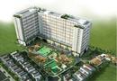 Tp. Hồ Chí Minh: *^$. * đất nền- căn hộ giá rẻ trung tâm q9 CL1634166
