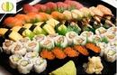 Tp. Hà Nội: Tuyển sinh KHóa Học Món Ăn Nhật CL1668470P5