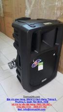 Tp. Hồ Chí Minh: Loa vali kéo di động Temeisheng SL16 Bluetooth CL1644359