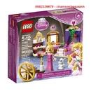 Tp. Hồ Chí Minh: Lego Disney 41060 – Phòng ngủ Hoàng gia – km giảm giá CL1700020