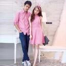 Tp. Hồ Chí Minh: thời trang teen giá cực rẻ tại web :hangonlinexv149. xim. vn CL1639099