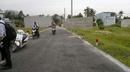 Tp. Hồ Chí Minh: $$$$$ Đất sổ hồng chính chủ, đường Vĩnh Lộc, Bình Chánh, dt 4x12 CL1635301