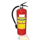 Tp. Hà Nội: trang bị những thiết bị phòng cháy CL1104297P9
