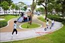 Tp. Hà Nội: #*$. # Mua biệt thự nhà liền kề tại Gamuda Gardens tặng gói thiết kế 600tr với CL1636429