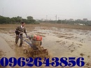 Tp. Hà Nội: Chuyên bán máy cày xới đất dàn xới trước 1Z41A cày bừa xới giá rẻ CL1634774